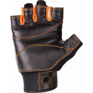 Climbing Technology Progrip Ferrata Glove