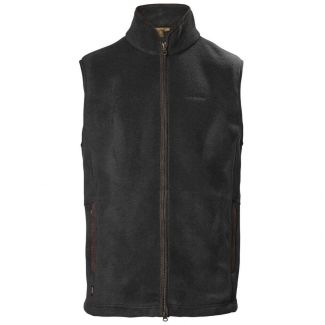 Musto Mens Glemsford Polartec Fleece Gilet