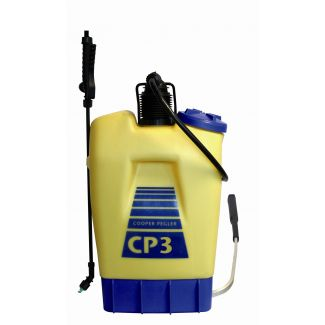 Cooper Pegler CP 3 Serie 2000 Knapsack Sprayer