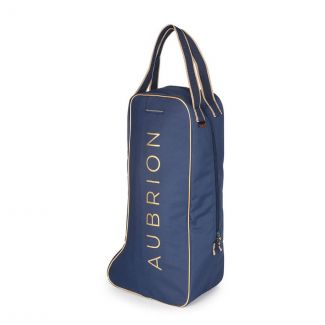 Shires Aubrion Team Long Boot Bag