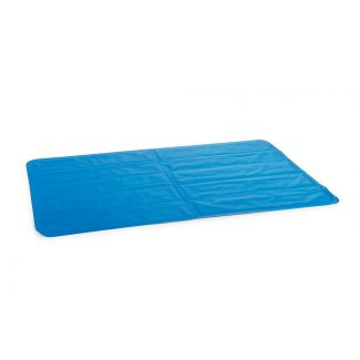 Ancol Pet Cooling Mat Blue