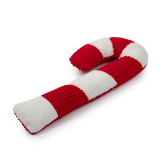 Ancol Giant Candy Cane Christmas Dog Toy - Chelford Farm Supplies