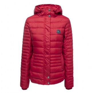 Cavallo Ladies Rahima Quilted Jacket