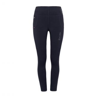 Cavallo Ladies Lea Grip Riding Leggings