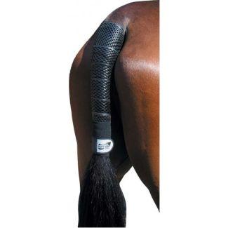 Acavallo Gel Tail Bandage