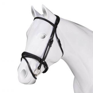 Acavallo Maesta Bridle - Chelford Farm Supplies
