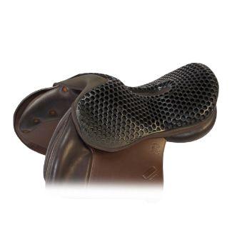 Acavallo Ortho Pubis Jump Seat Saver
