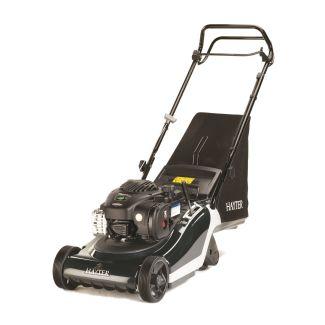 Hayter Spirit 41 Autodrive Petrol Lawn Mower