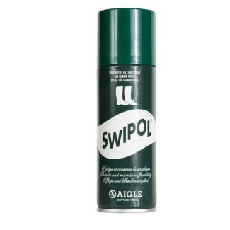 Aigle Swipol Conditioner
