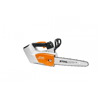 Stihl MSA161T Battery Chainsaw - Cheshire, UK