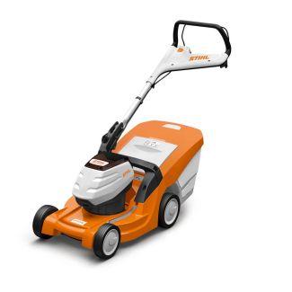 STIHL RMA 443 C Battery Cordless Lawn Mower