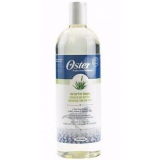 Oster Aloe Tear-Free Shampoo 946ml