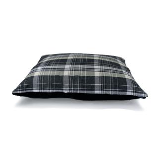 Ancol Cushion Dog Bed | Chelford Farm Supplies