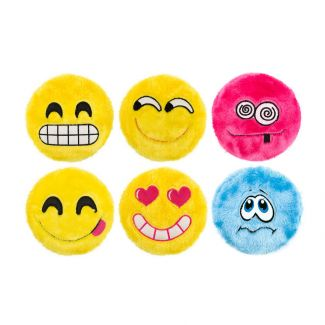 Ancol Emogi Fingers Dog Toy