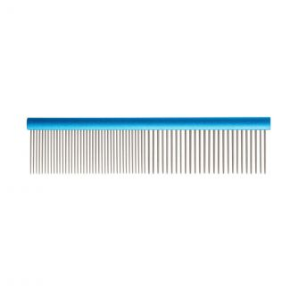 Ancol Ergo Aluminium Comb - Chelford Farm Supplies