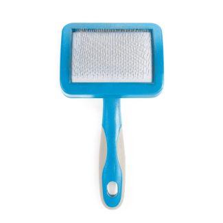 Ancol Ergo Universal Slicker Pet Brush - Chelford Farm Supplies