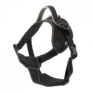 Ancol Extreme Dog Harness - Chelford Farm Supplies