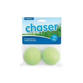 Ancol Floating Balls - Chelford Farm Supplies