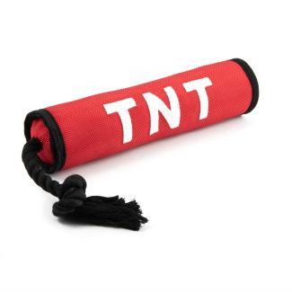 Ancol TNT Dog Toy - Chelford Farm Supplies