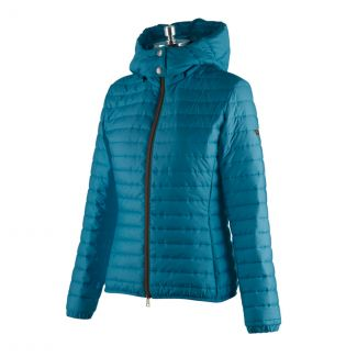 Animo Ladies Lode Padded Jacket