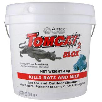 Tomcat 2 Blox Rat Poison
