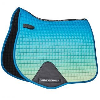 WeatherBeeta Prime Ombre All Purpose GP Saddle Pad