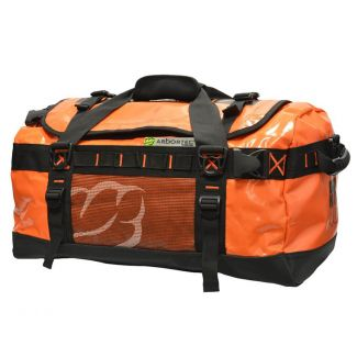 Arbortec AT101 Mamba Waterproof Kit Bag