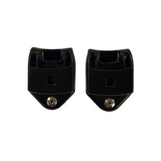 Arbortec Ear Defender Adapter Attachment | Chelford Farm Supplies