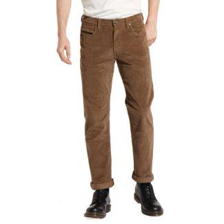 Wrangler Mens Arizona Corduroy Jeans