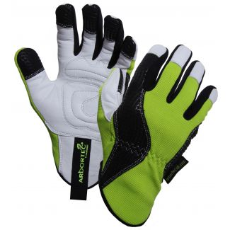 Arbortec AT1500 XT Glove