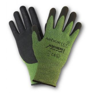 Arbortec AT2000 Xscape Climbing Glove
