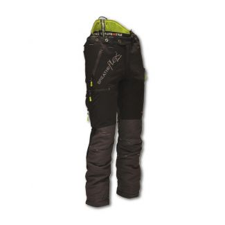 Arbortec Breatheflex Pro Type C Class 1 Chainsaw Trousers - Cheshire, UK