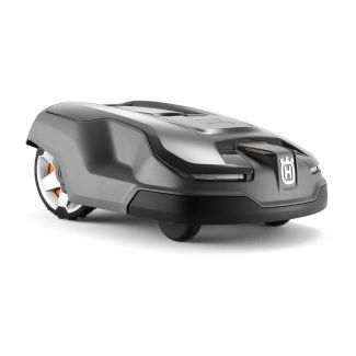 Husqvarna 315X Automower® Robotic Lawn Mower