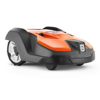 Husqvarna 550 Automower® Robotic Lawn Mower