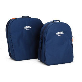 Husqvarna Automower Soft Carry Bag - Cheshire, UK