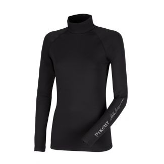 Pikeur Ladies Abby Roll Neck Base Layer Top