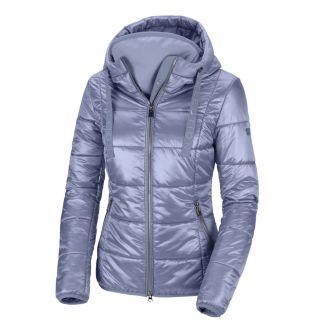 Pikeur Ladies Nayla Quilted Jacket