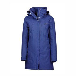 WeatherBeeta Ladies Kyla Waterproof Jacket   Chelford Farm Supplies
