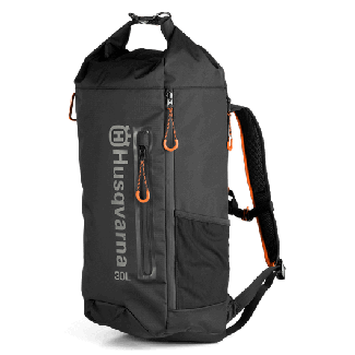 Husqvarna Xplorer Backpack - Cheshire, UK