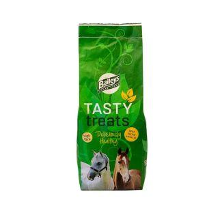 Baileys Tasty Treats 1kg