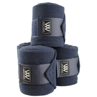 Woof Wear Polo Bandage (Pk 4)