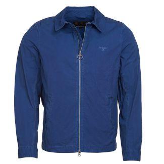 Barbour Mens Essential Casual Jacket