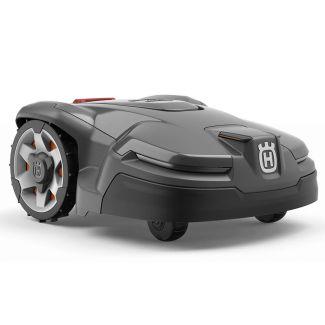 Husqvarna 415X Automower® Robotic Lawn Mower