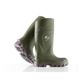 Bekina Steplite® XS5 Wellington Boots