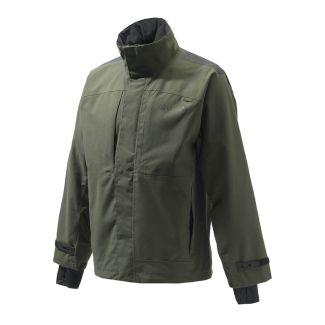 Beretta Men's Brown Bear EVO Jacket