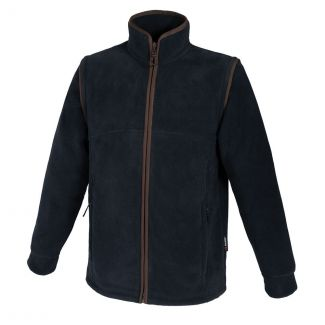 Beretta Men's Woodbridge Fleece Jacket