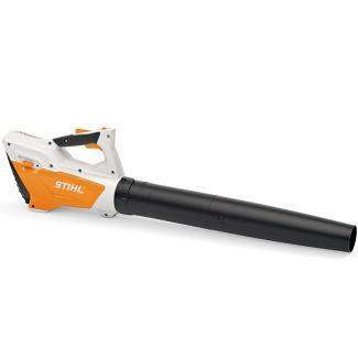 Stihl BGA45 Battery Leaf Blower