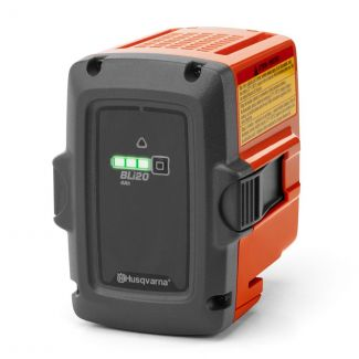 Husqvarna BLi20 Battery