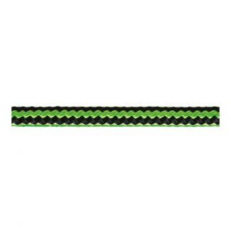 Marlow Ropes Boa Prussik Cord