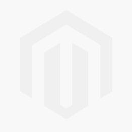 Joules Ladies Brilliant Bamboo Christmas Socks